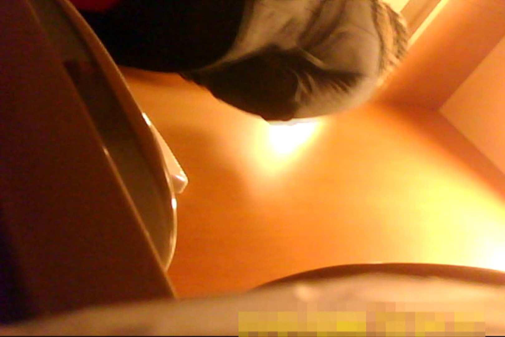 魅惑の化粧室~禁断のプライベート空間~vol.7 OLのエッチ 盗撮動画紹介 79pic 14