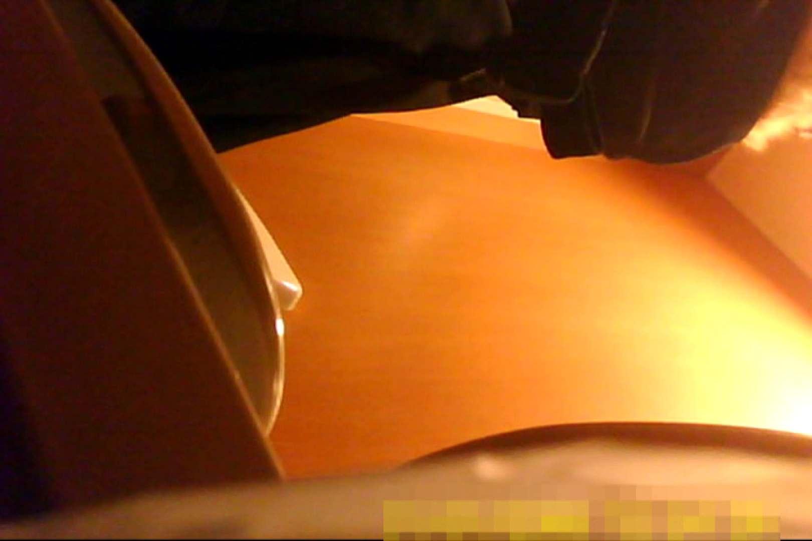魅惑の化粧室~禁断のプライベート空間~vol.7 OLのエッチ 盗撮動画紹介 79pic 17