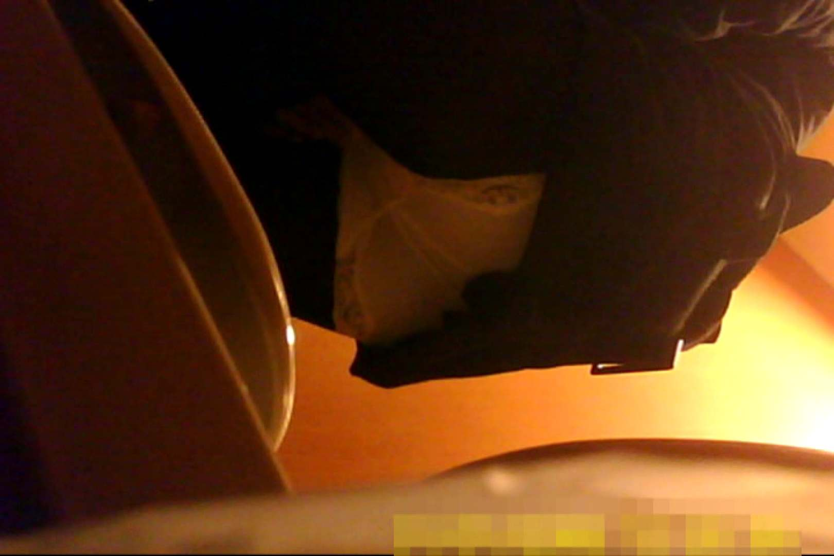 魅惑の化粧室~禁断のプライベート空間~vol.7 プライベート  79pic 27