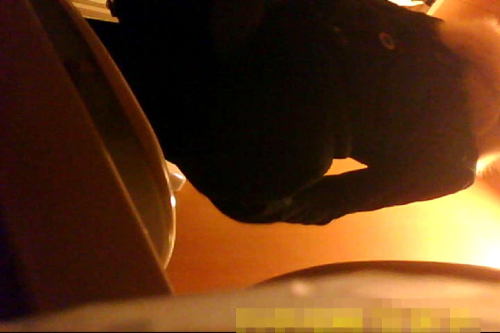 魅惑の化粧室~禁断のプライベート空間~vol.7 プライベート | 洗面所  79pic 28