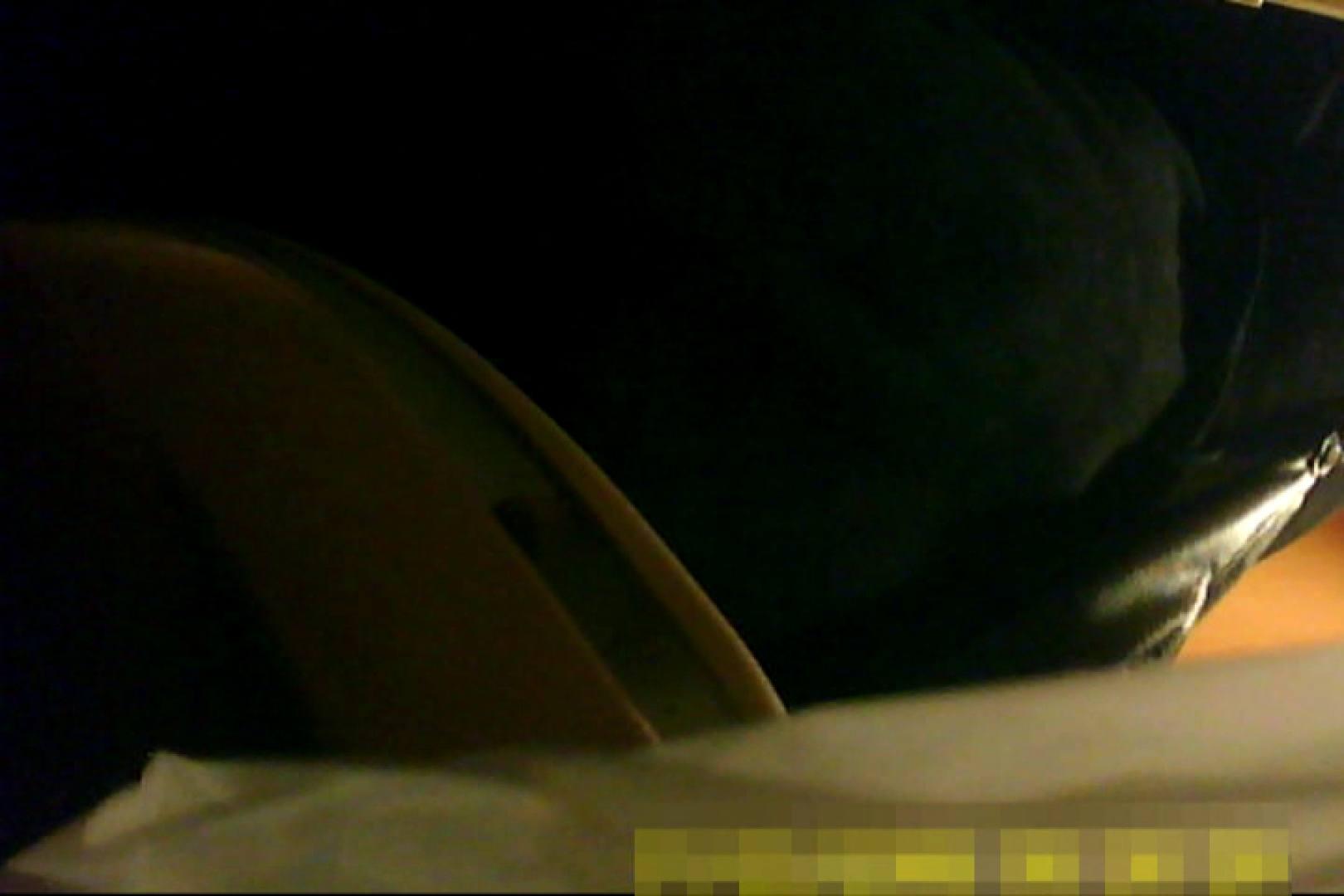 魅惑の化粧室~禁断のプライベート空間~vol.8 熟女のエッチ  63pic 8