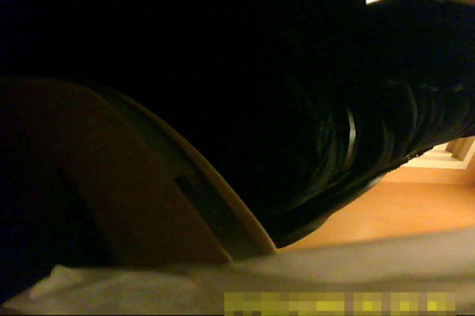 魅惑の化粧室~禁断のプライベート空間~vol.8 熟女のエッチ | プライベート  63pic 9