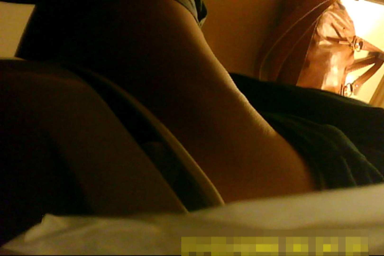 魅惑の化粧室~禁断のプライベート空間~vol.8 OLのエッチ 女性器鑑賞 63pic 30