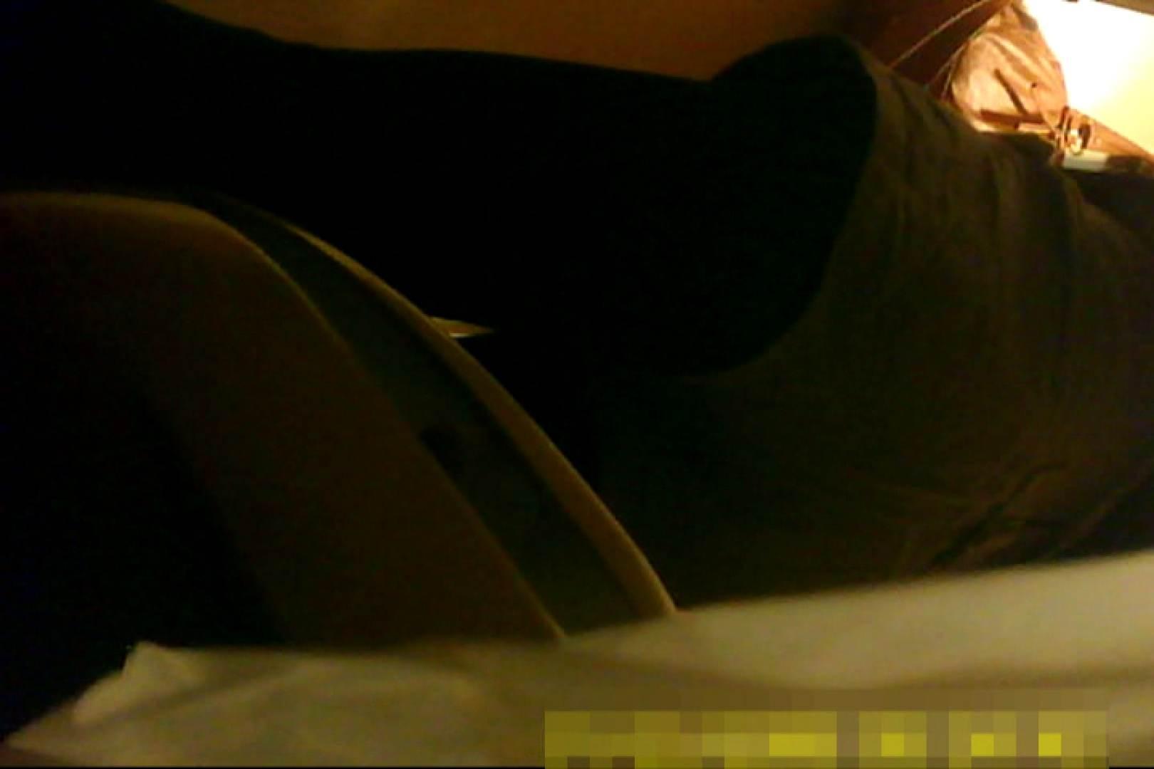 魅惑の化粧室~禁断のプライベート空間~vol.8 熟女のエッチ  63pic 32
