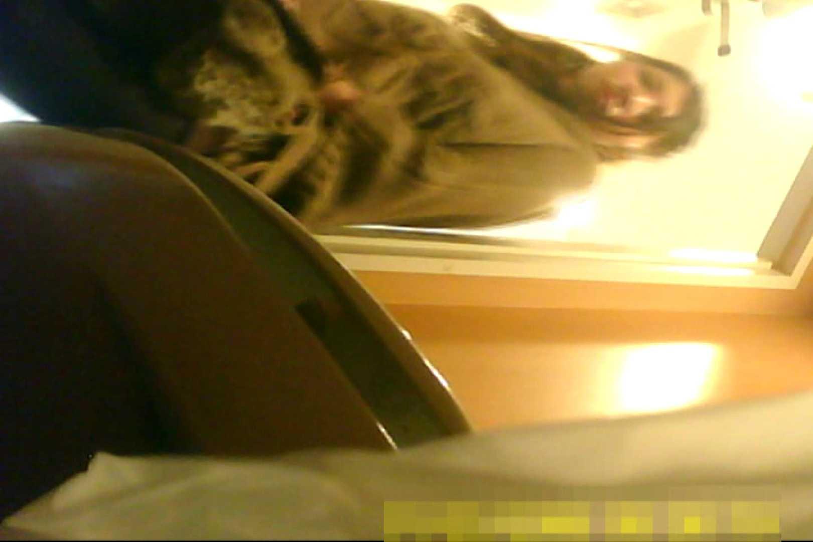 魅惑の化粧室~禁断のプライベート空間~vol.8 洗面所 おめこ無修正動画無料 63pic 35