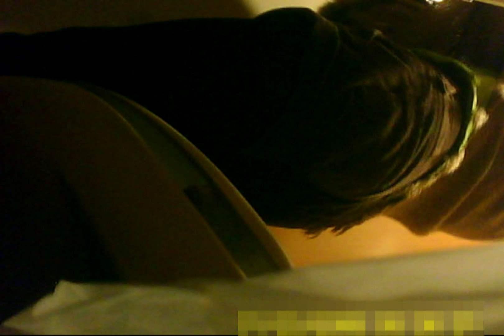 ヤリマンのオマンコ:魅惑の化粧室~禁断のプライベート空間~vol.8:大奥