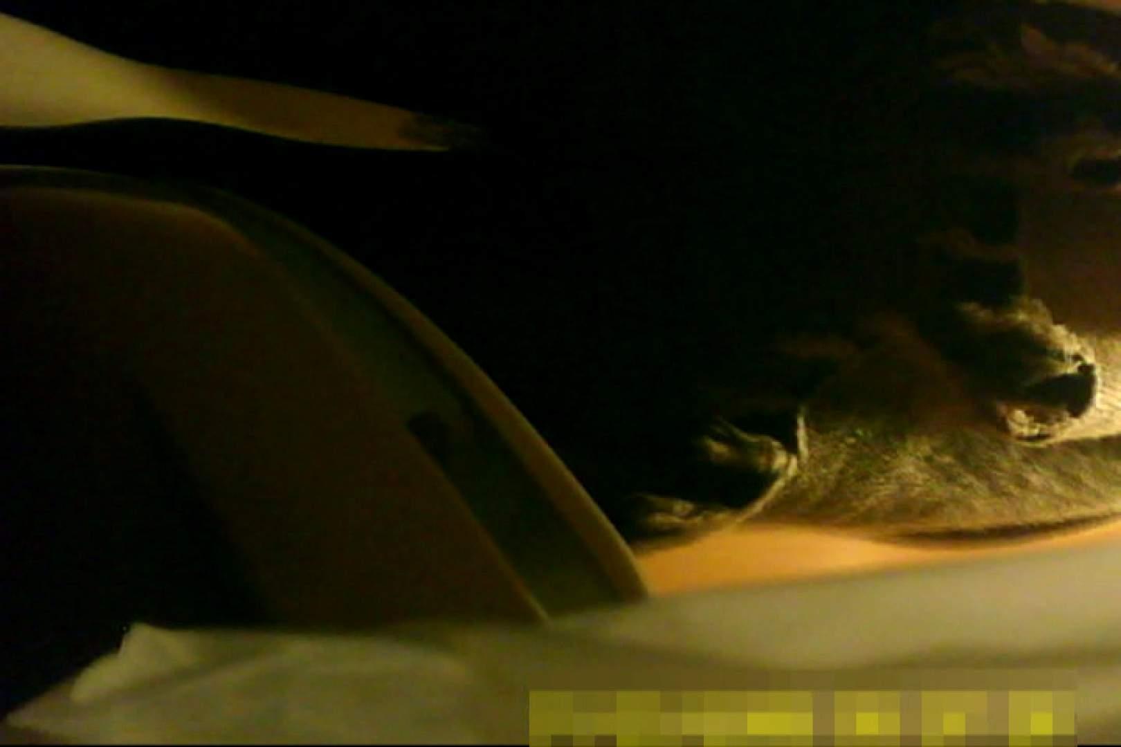 魅惑の化粧室~禁断のプライベート空間~vol.8 熟女のエッチ | プライベート  63pic 41