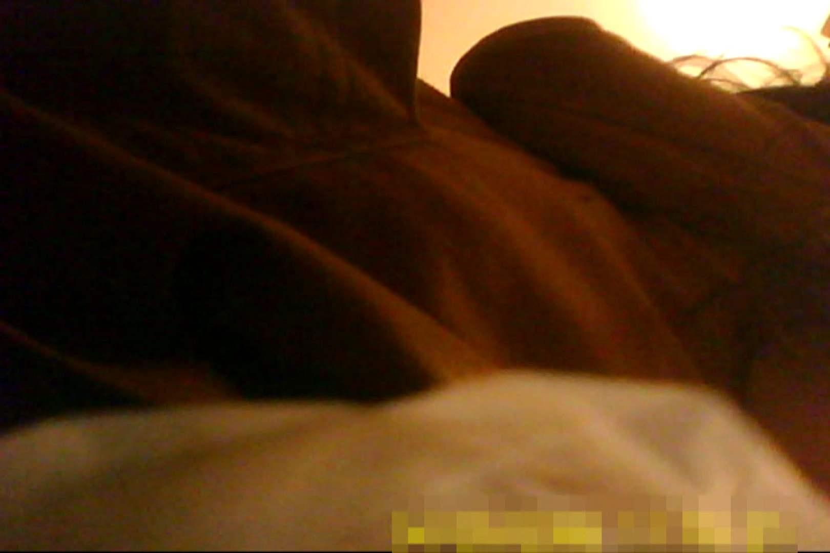 魅惑の化粧室~禁断のプライベート空間~vol.8 熟女のエッチ  63pic 52