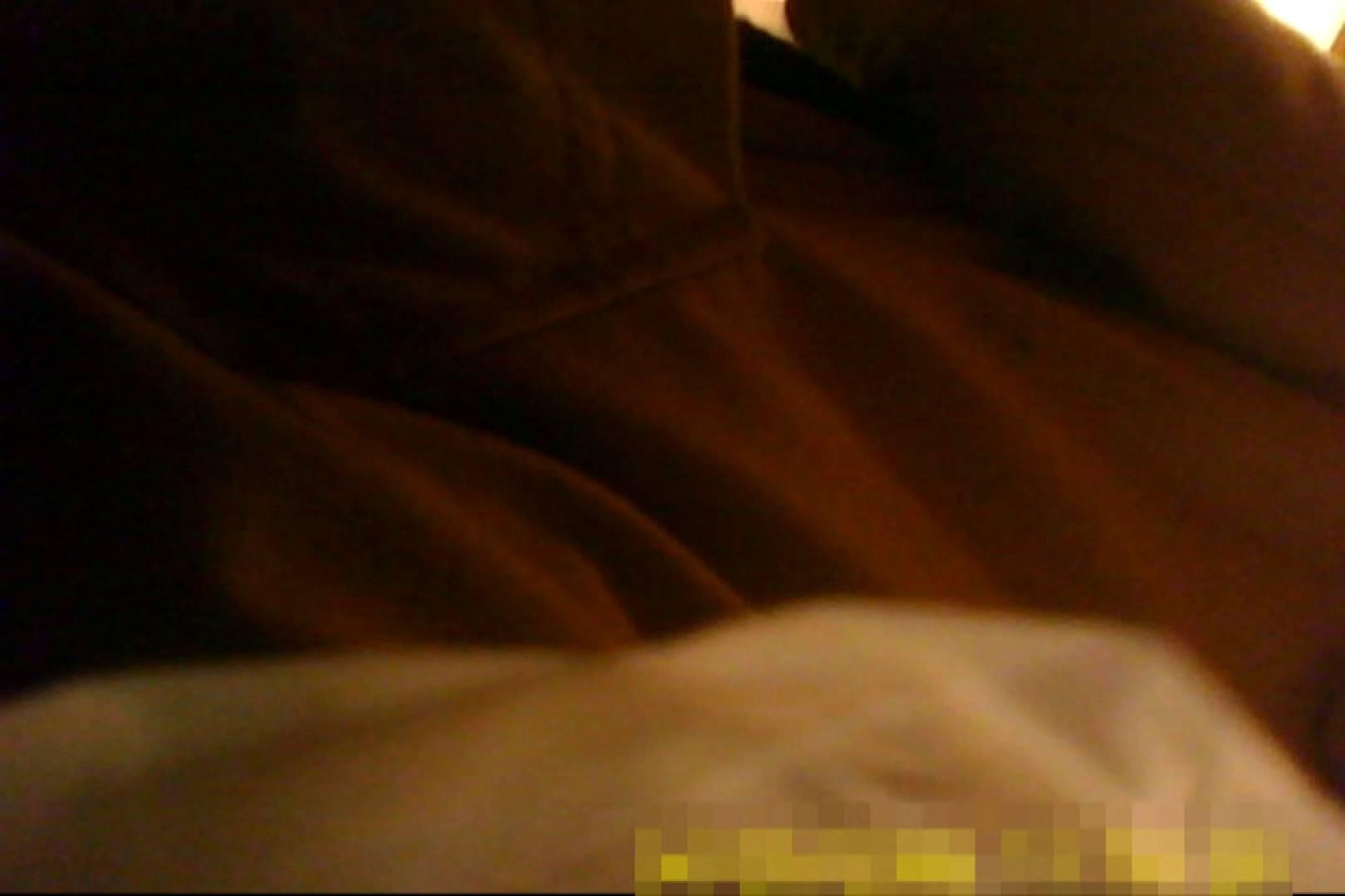 魅惑の化粧室~禁断のプライベート空間~vol.8 洗面所 おめこ無修正動画無料 63pic 59