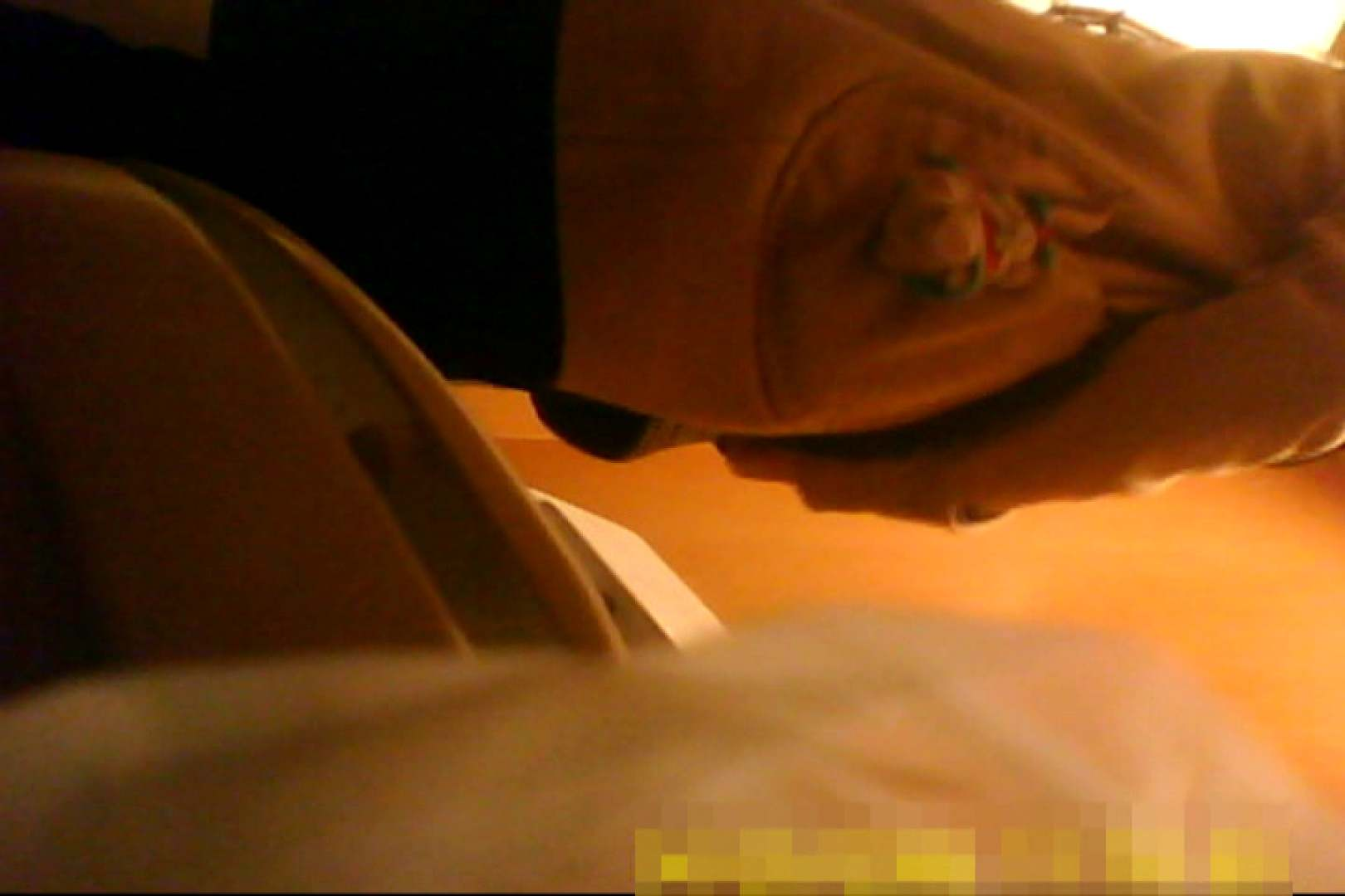 魅惑の化粧室~禁断のプライベート空間~vol.8 OLのエッチ 女性器鑑賞 63pic 62