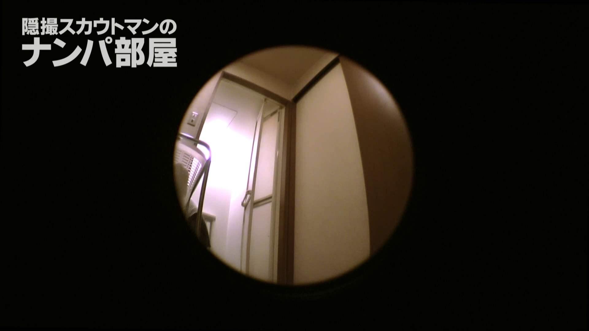隠撮スカウトマンのナンパ部屋~風俗デビュー前のつまみ食い~ siivol.3 OLのエッチ ワレメ動画紹介 76pic 22