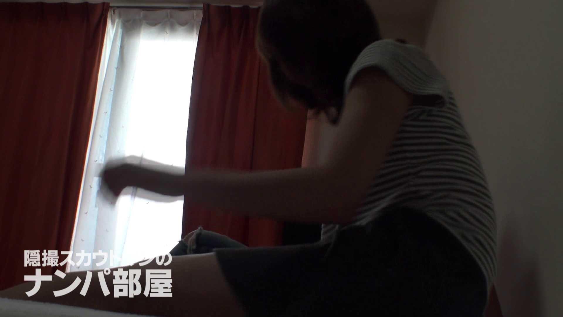 隠撮スカウトマンのナンパ部屋~風俗デビュー前のつまみ食い~ siivol.3 SEX  76pic 36