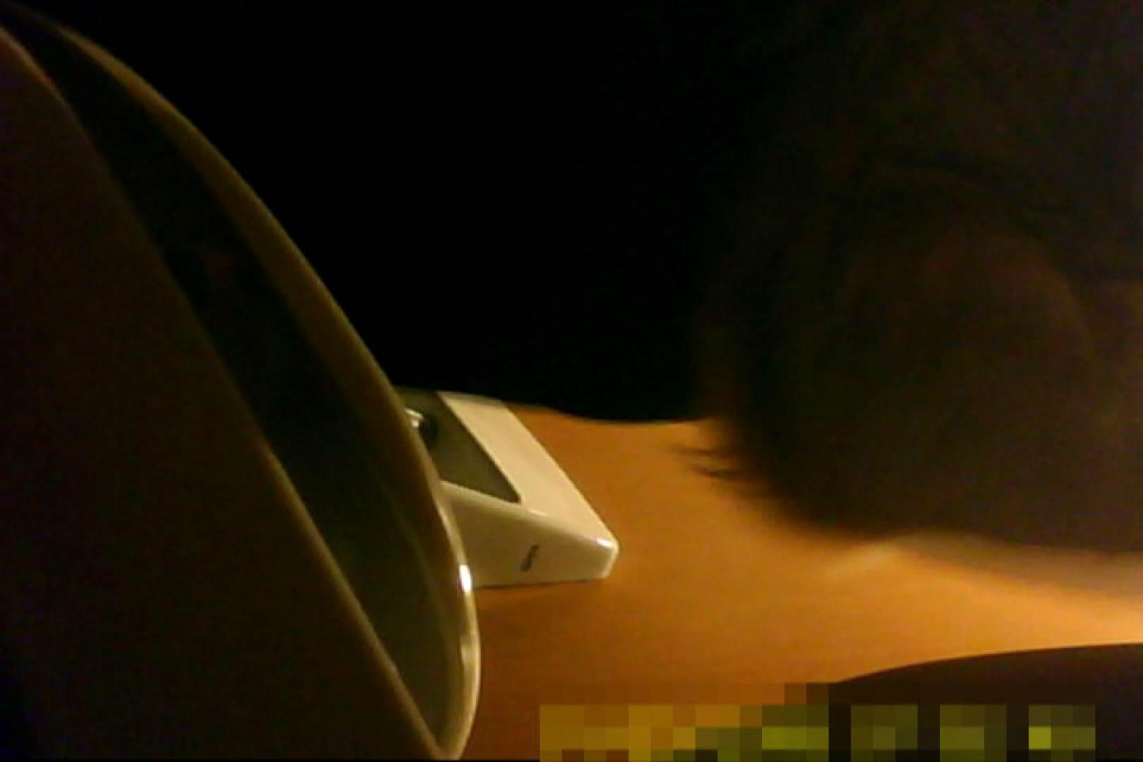 魅惑の化粧室~禁断のプライベート空間~13 洗面所 盗み撮り動画 71pic 26