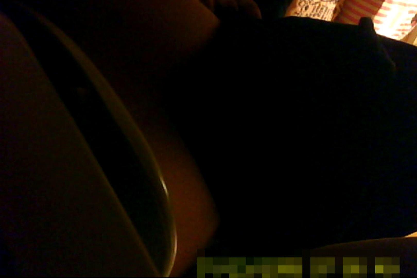 魅惑の化粧室~禁断のプライベート空間~13 プライベート  71pic 45