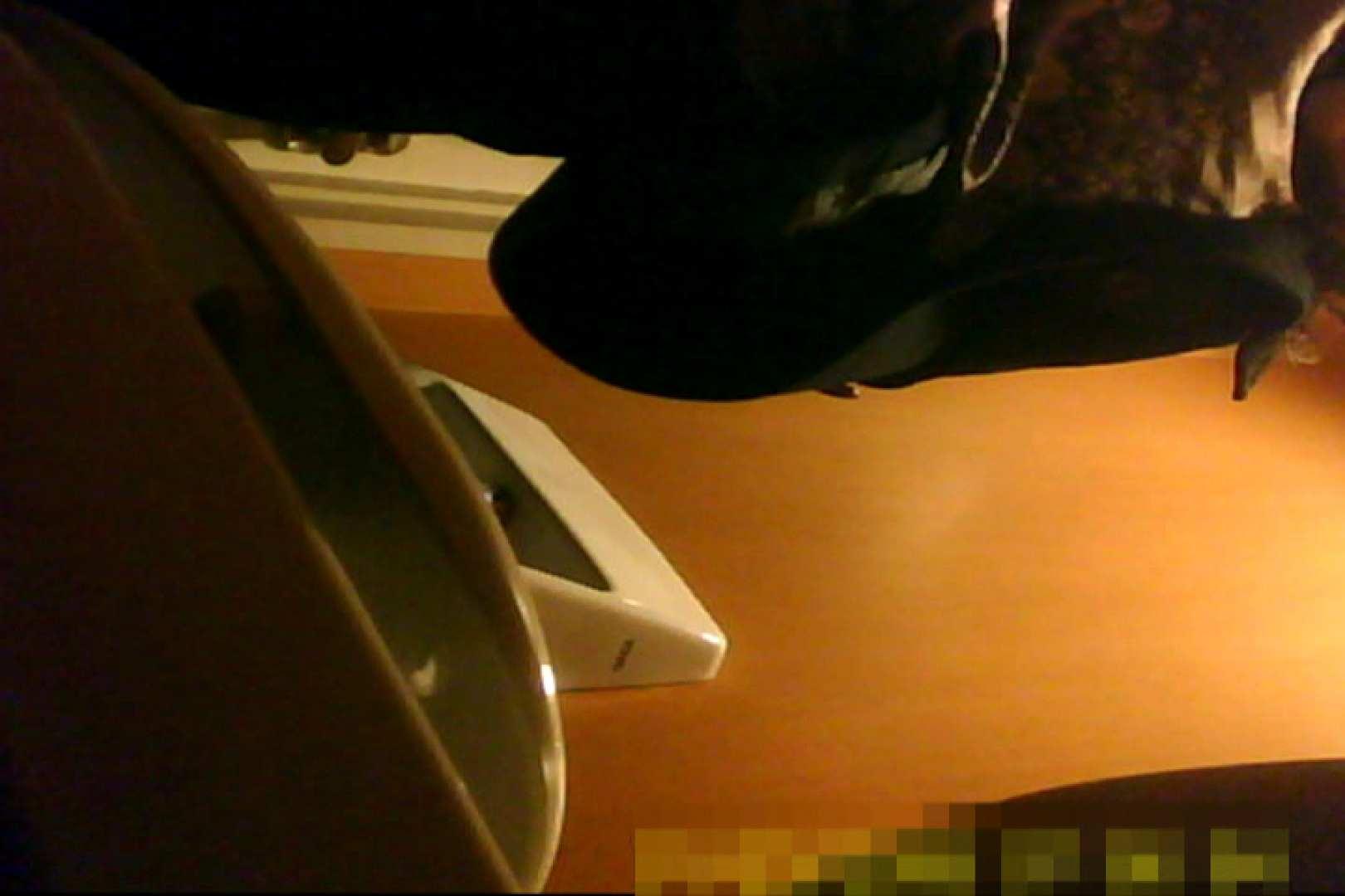 魅惑の化粧室~禁断のプライベート空間~13 洗面所 盗み撮り動画 71pic 53