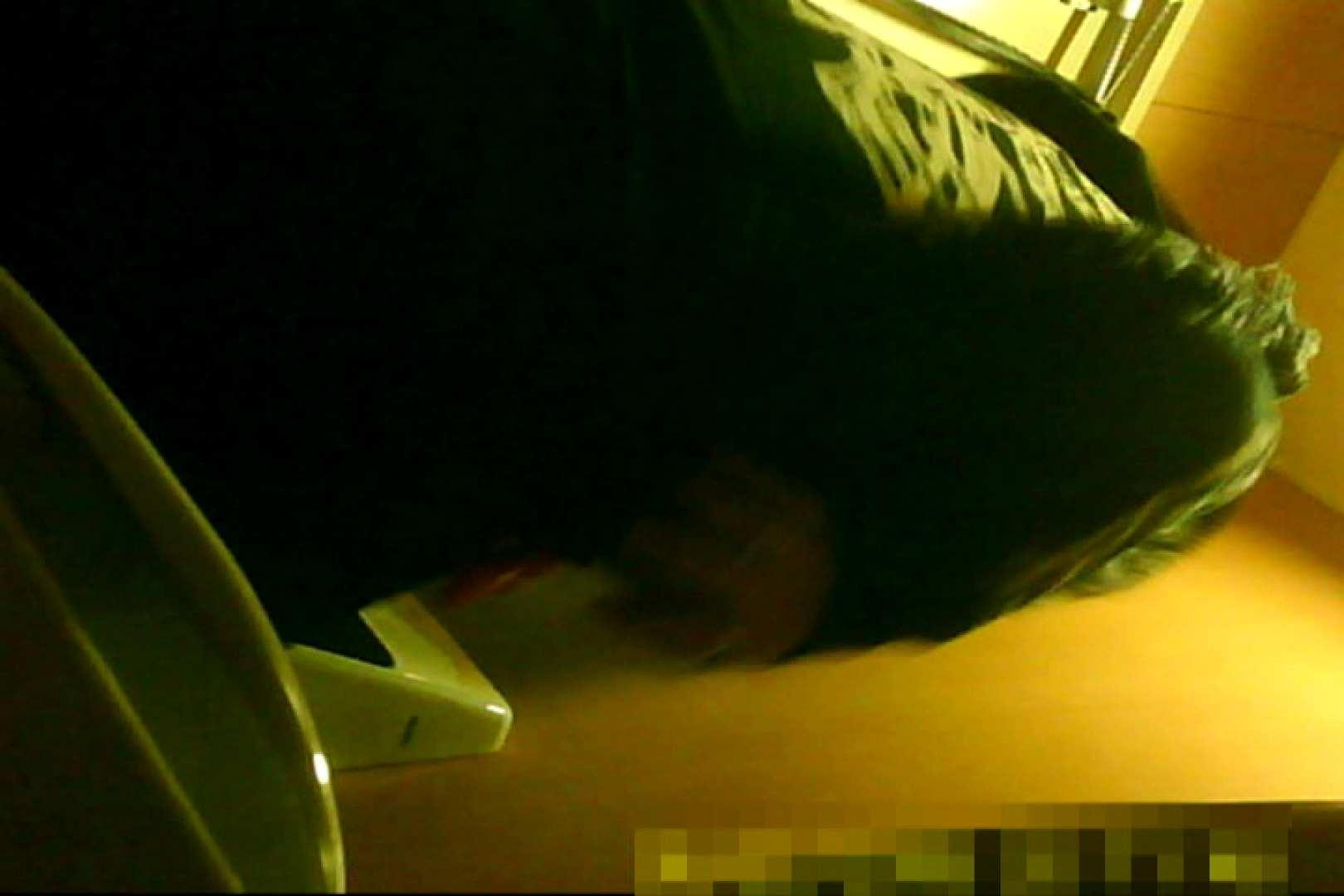 魅惑の化粧室~禁断のプライベート空間~13 洗面所 盗み撮り動画 71pic 71