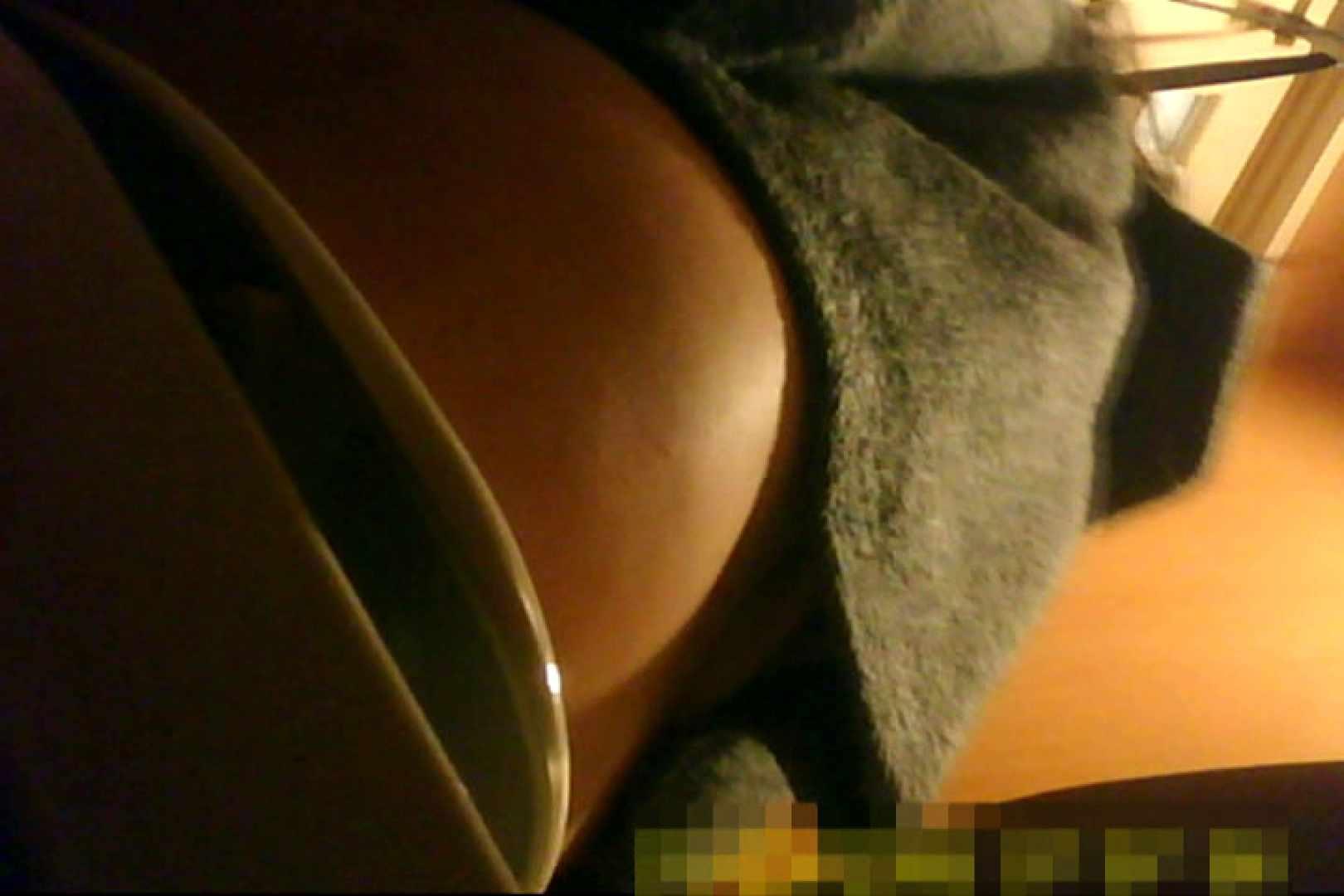 魅惑の化粧室~禁断のプライベート空間~14 洗面所  108pic 2