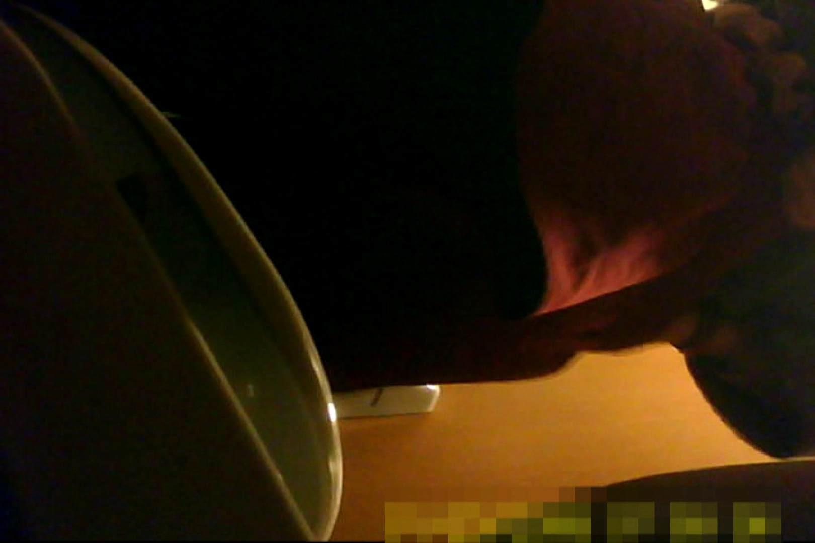 魅惑の化粧室~禁断のプライベート空間~14 洗面所  108pic 16