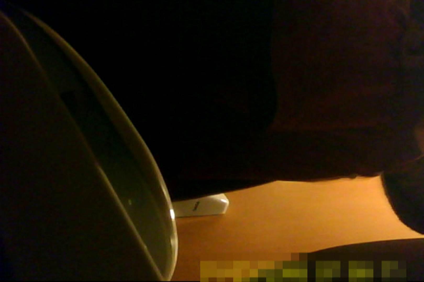 魅惑の化粧室~禁断のプライベート空間~14 洗面所 | プライベート  108pic 17