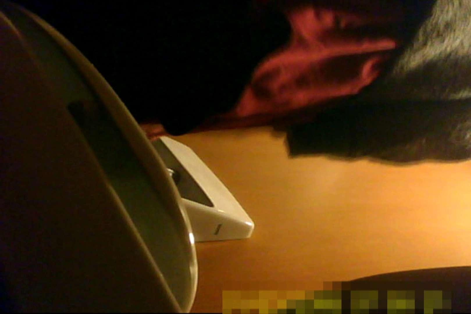 魅惑の化粧室~禁断のプライベート空間~14 洗面所 | プライベート  108pic 21