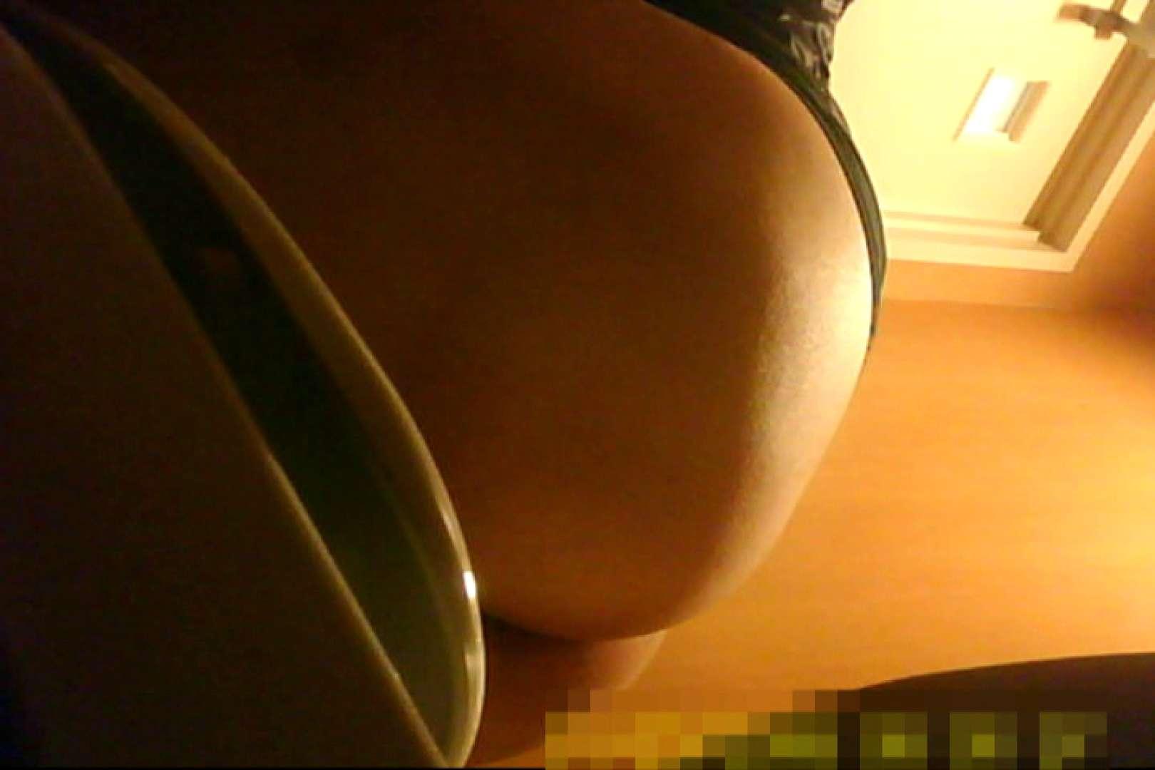 魅惑の化粧室~禁断のプライベート空間~14 洗面所  108pic 28