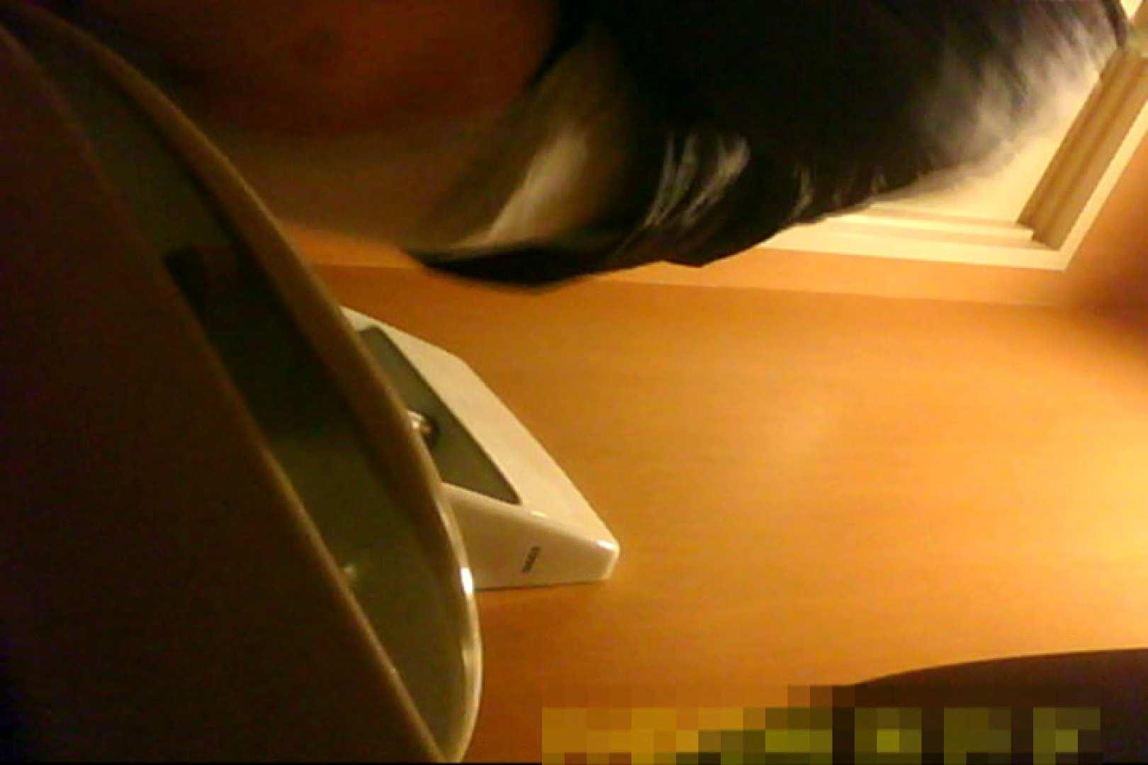 魅惑の化粧室~禁断のプライベート空間~14 洗面所  108pic 34