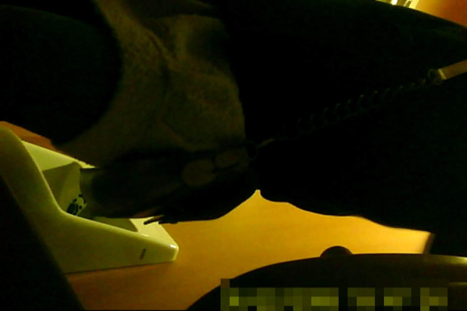 魅惑の化粧室~禁断のプライベート空間~14 洗面所 | プライベート  108pic 67