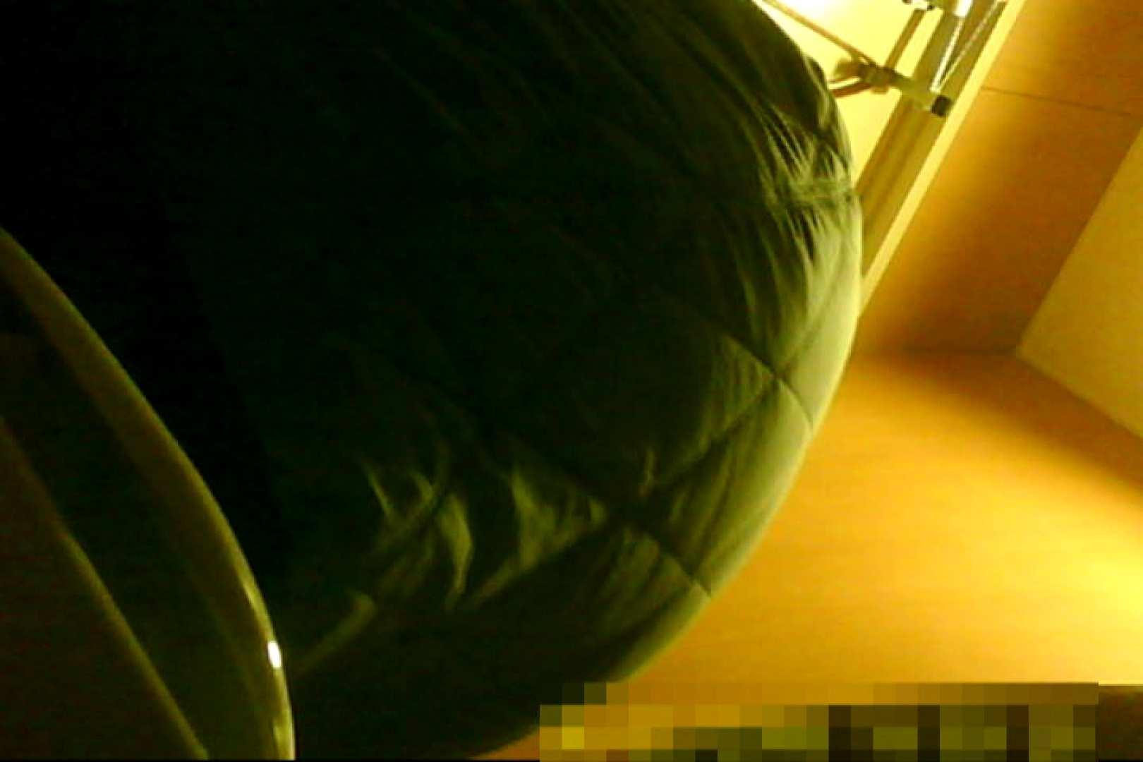 魅惑の化粧室~禁断のプライベート空間~14 洗面所 | プライベート  108pic 101