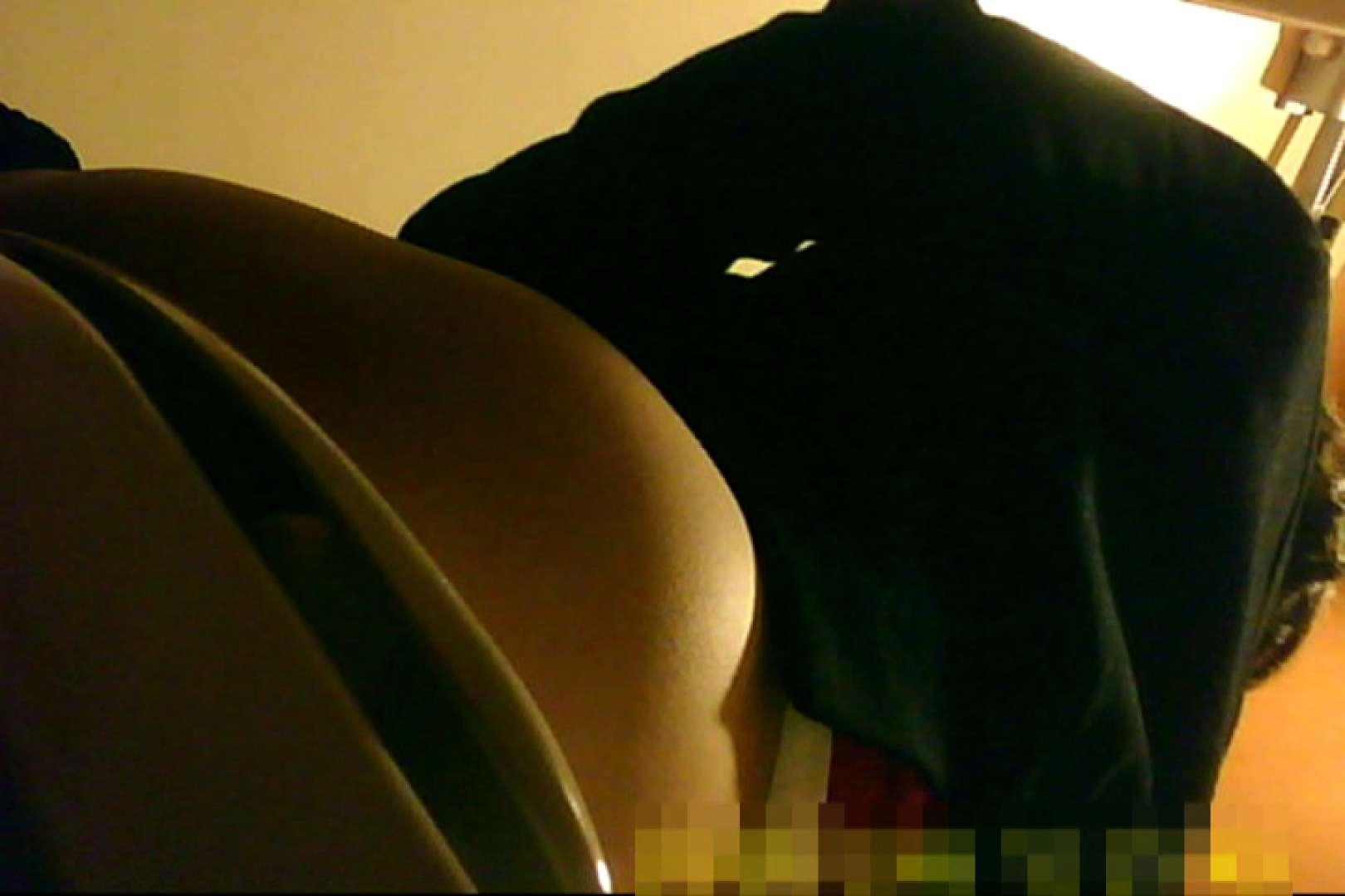 魅惑の化粧室~禁断のプライベート空間~15 プライベート 濡れ場動画紹介 70pic 34