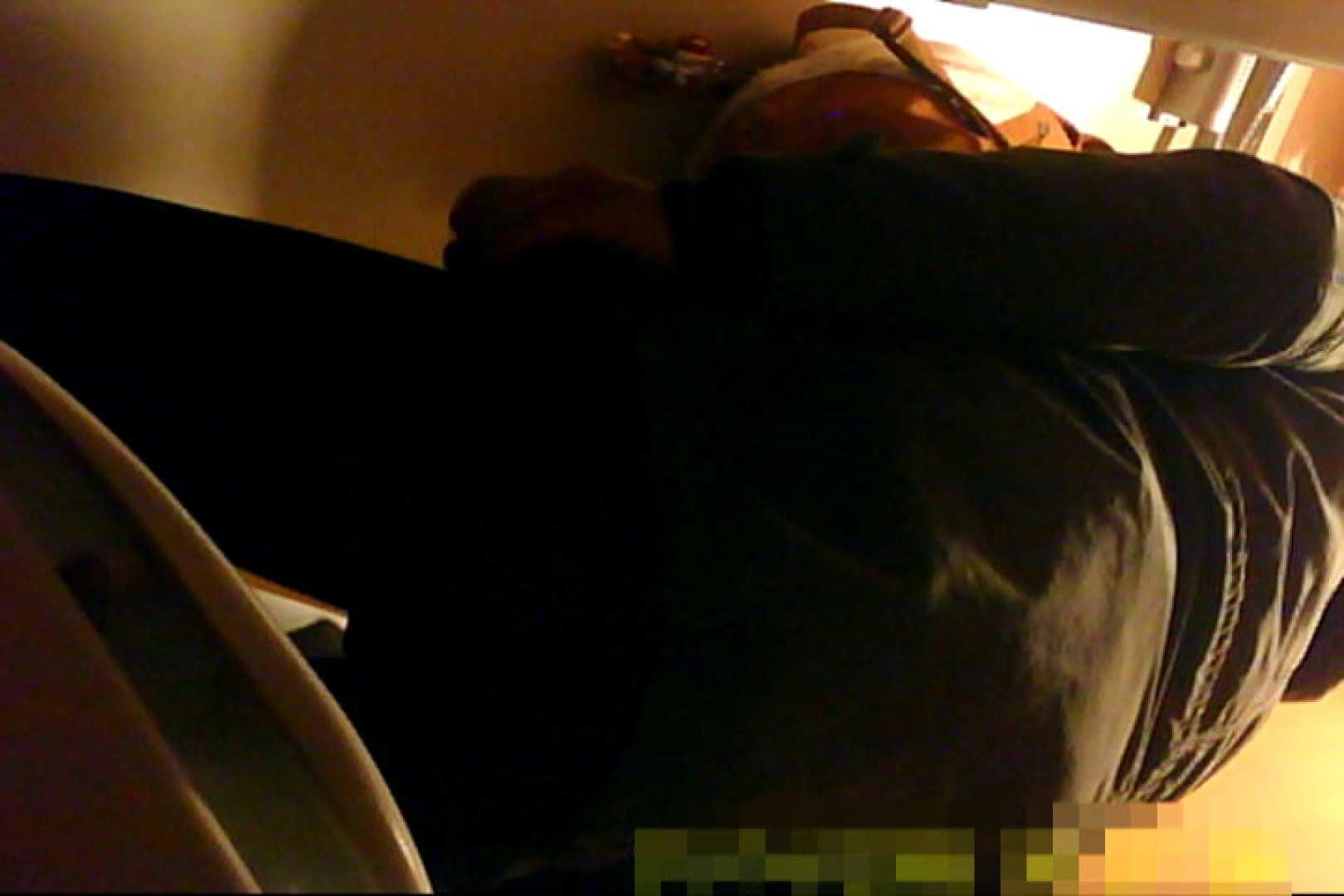 魅惑の化粧室~禁断のプライベート空間~15 プライベート 濡れ場動画紹介 70pic 58