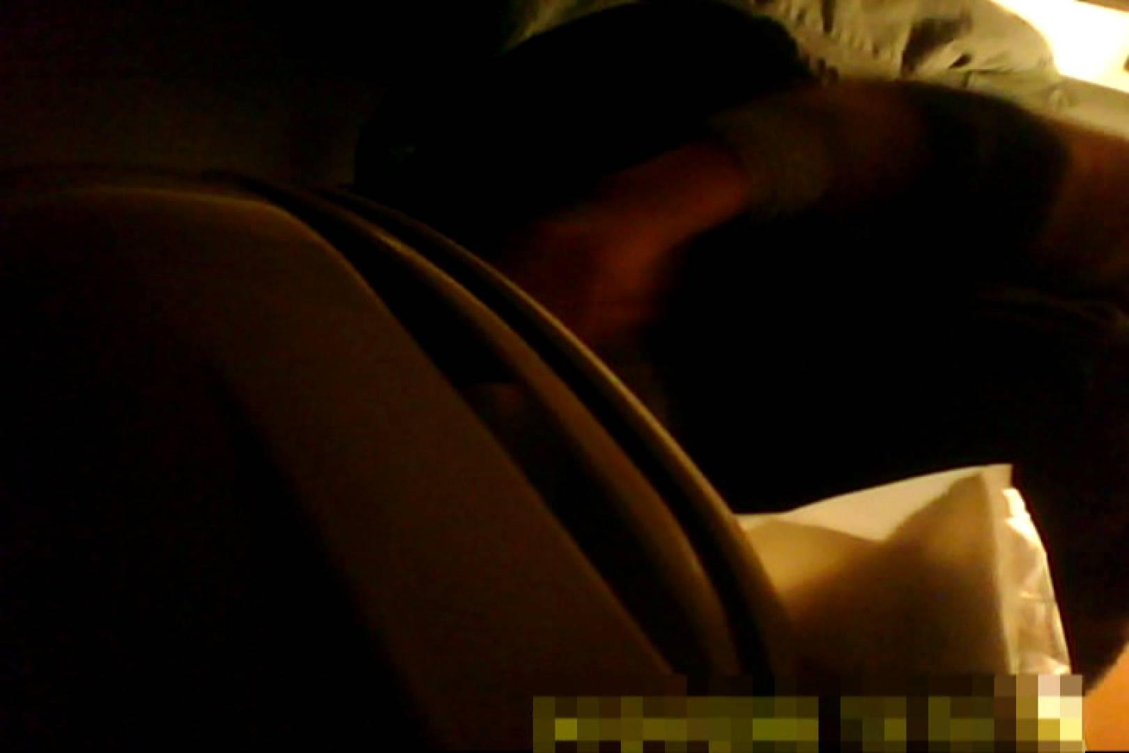 魅惑の化粧室~禁断のプライベート空間~16 お姉さんのエッチ ぱこり動画紹介 96pic 53