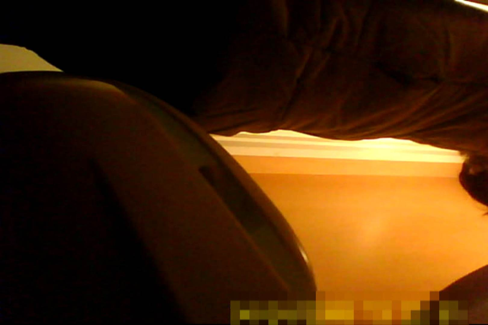 魅惑の化粧室~禁断のプライベート空間~16 洗面所 | プライベート  96pic 82