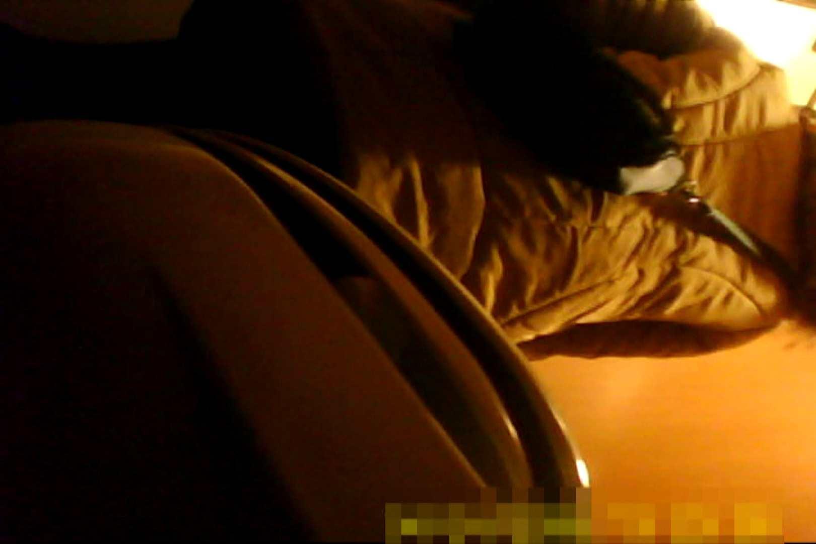 魅惑の化粧室~禁断のプライベート空間~16 お姉さんのエッチ ぱこり動画紹介 96pic 83
