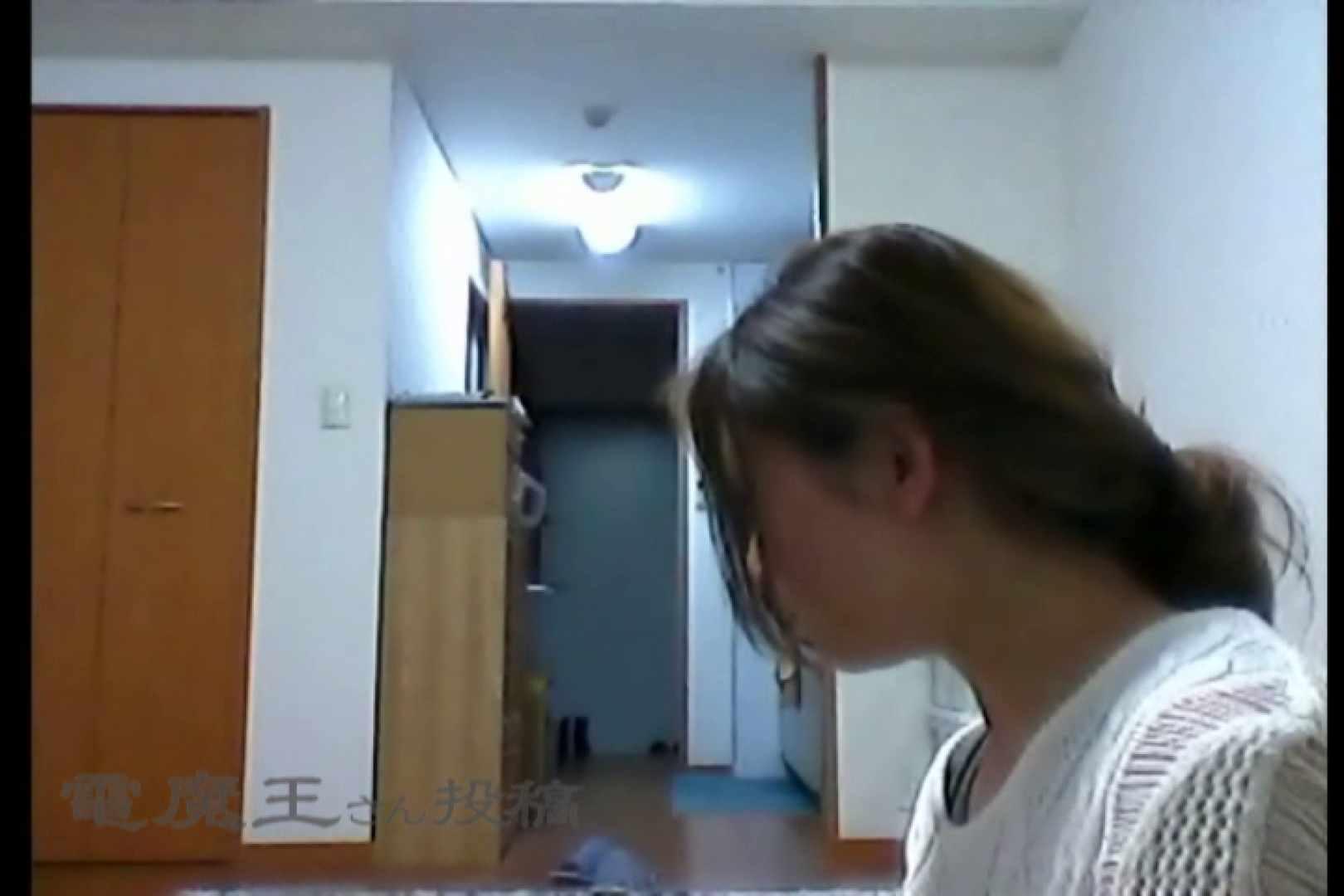 電魔王さんの「隠撮の部屋」カエデ 隠撮  65pic 40