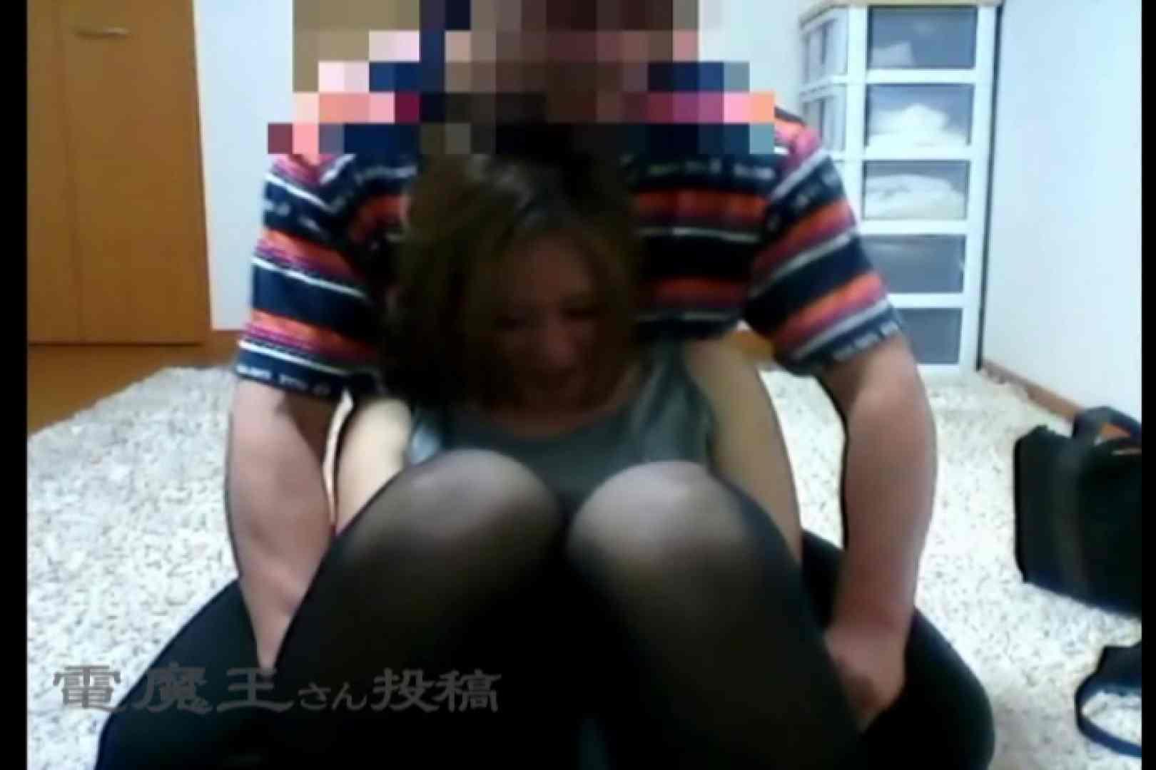 電魔王さんの「隠撮の部屋」カエデ 隠撮 | 美女のエッチ  65pic 57