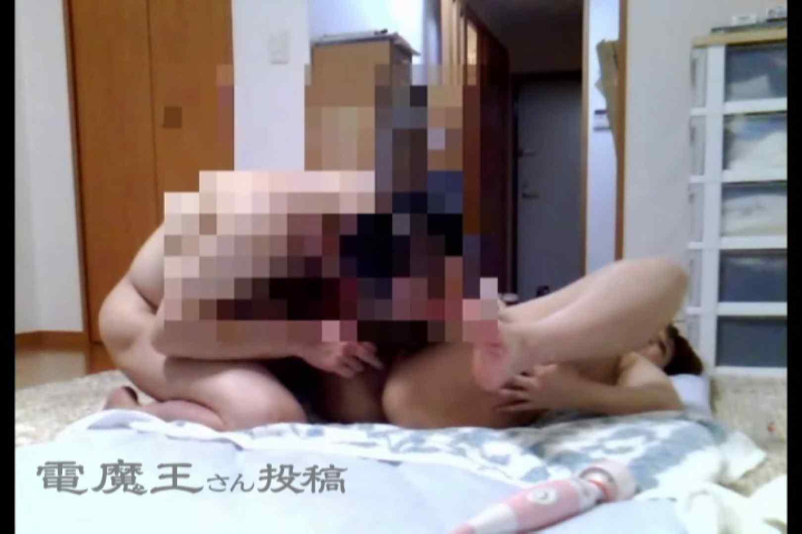 電魔王さんの「隠撮の部屋」ラム ポチャ | 隠撮  81pic 73