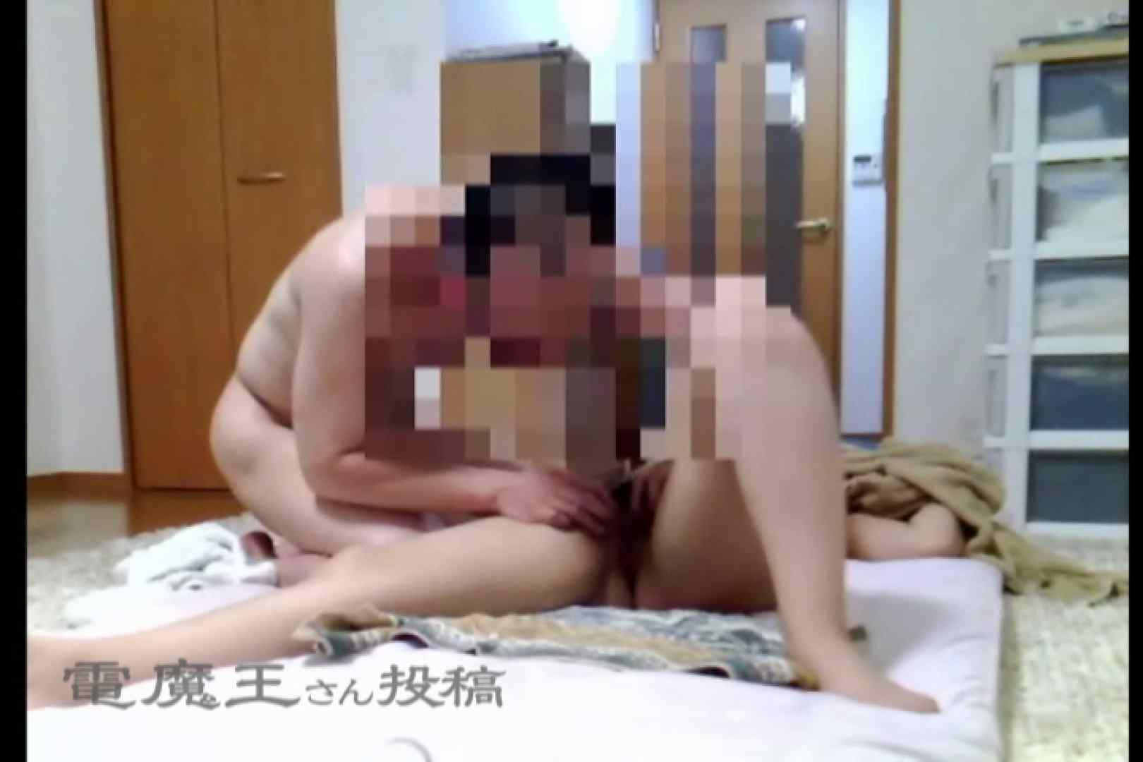 電魔王さんの「隠撮の部屋」リンカ 隠撮  56pic 28