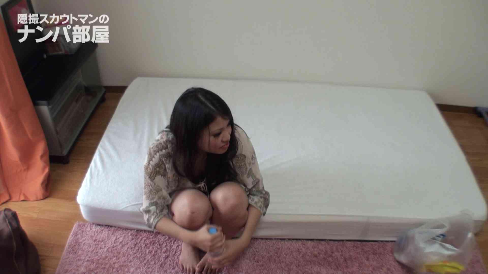 隠撮スカウトマンのナンパ部屋~風俗デビュー前のつまみ食い~hana ナンパ オメコ無修正動画無料 110pic 11