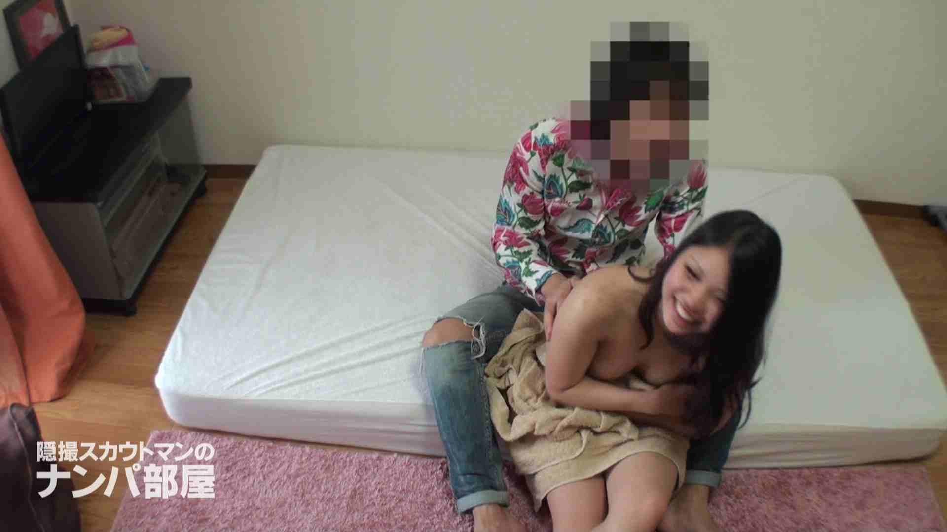 隠撮スカウトマンのナンパ部屋~風俗デビュー前のつまみ食い~hanavol.2 SEX アダルト動画キャプチャ 88pic 69