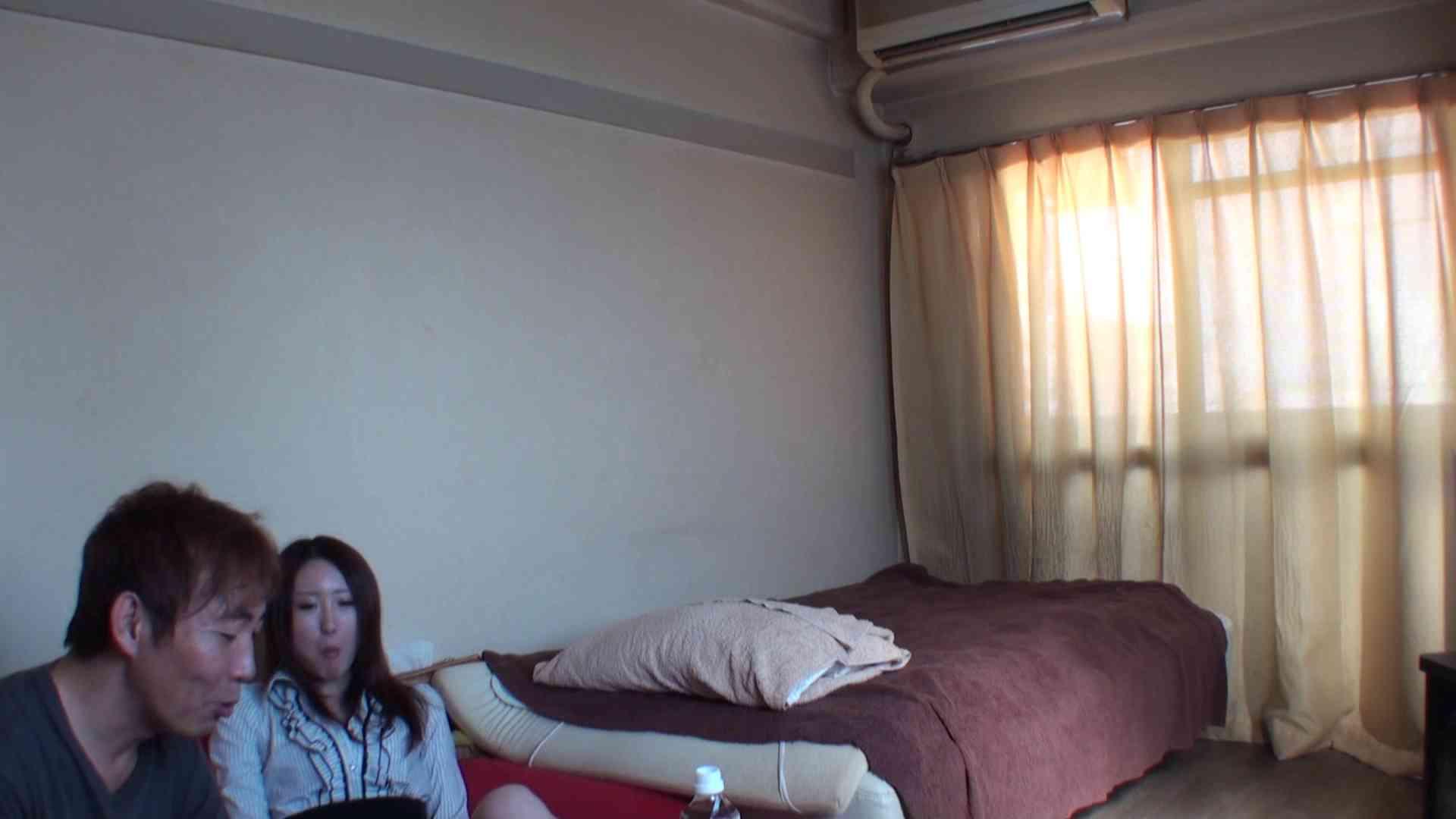 隠撮店の女の子をつまみ喰い~yukivol.4 隠撮 | OLのエッチ  76pic 19