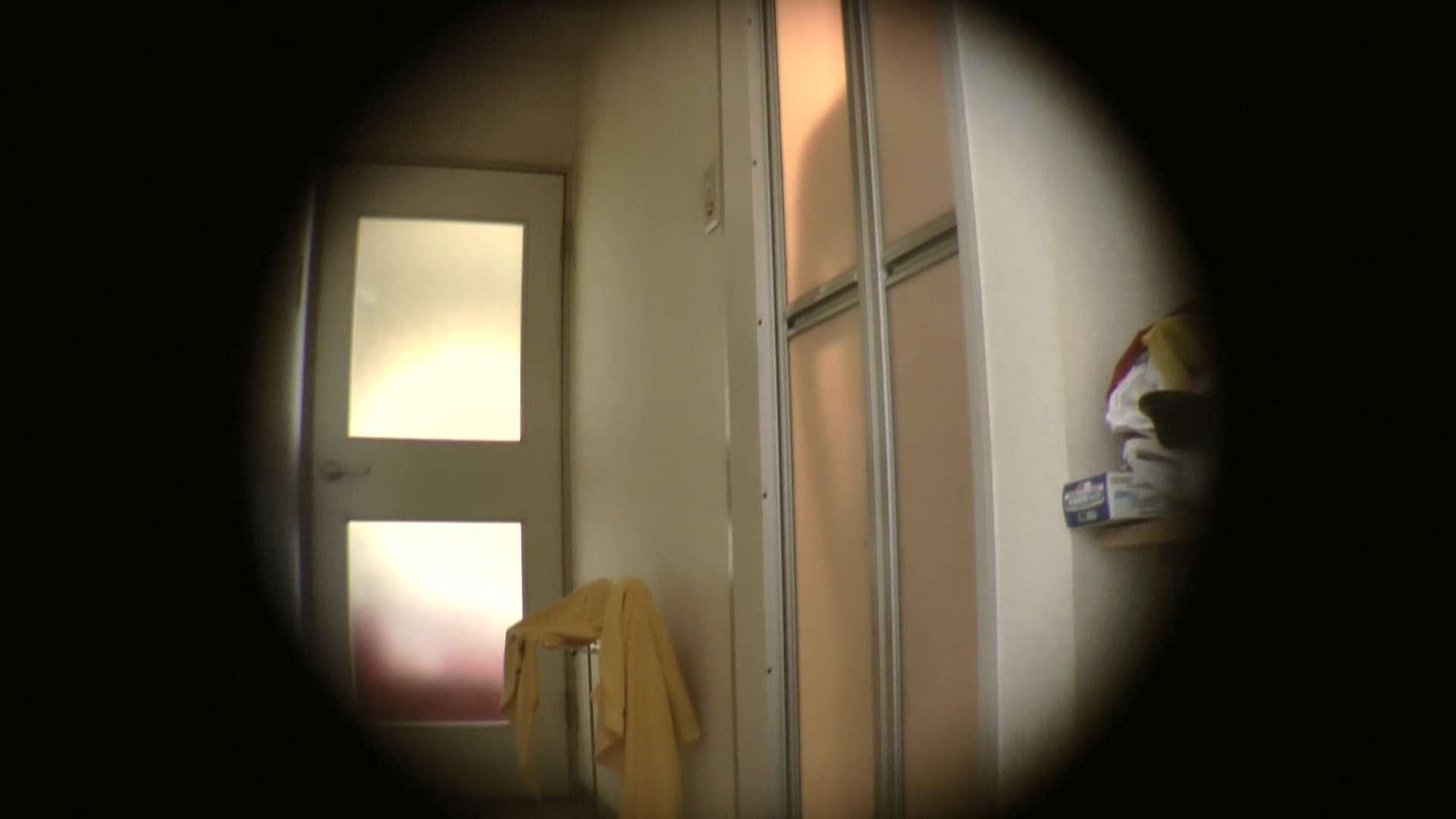 隠撮店の女の子をつまみ喰い~yukivol.4 隠撮 | OLのエッチ  76pic 49