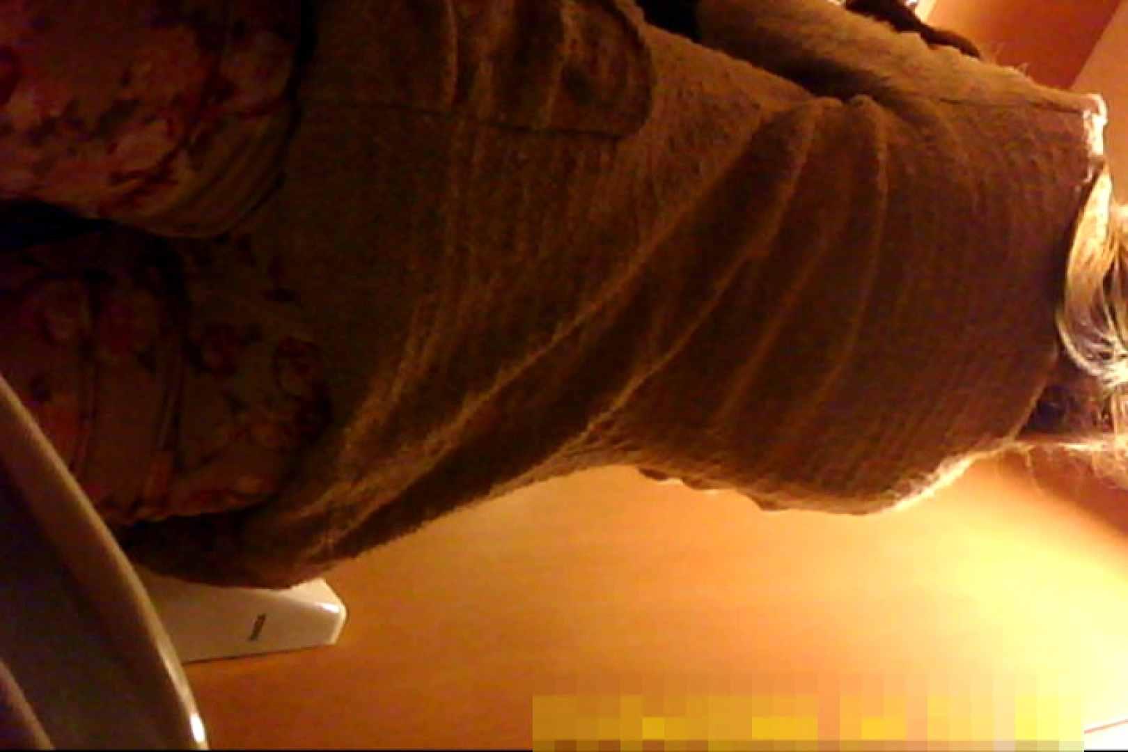 魅惑の化粧室~禁断のプライベート空間~17 洗面所 AV動画キャプチャ 57pic 17