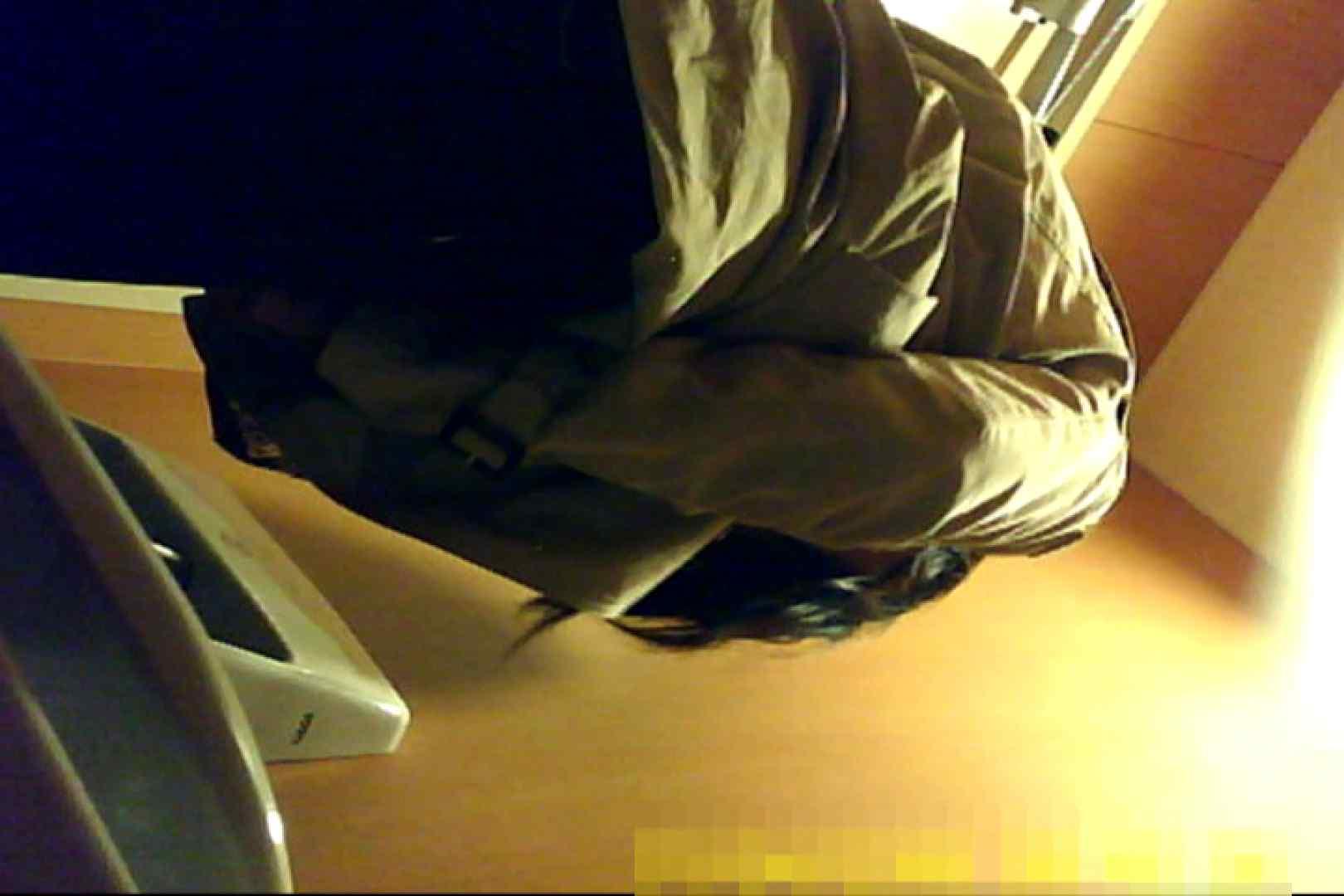魅惑の化粧室~禁断のプライベート空間~17 お姉さんのエッチ  57pic 30