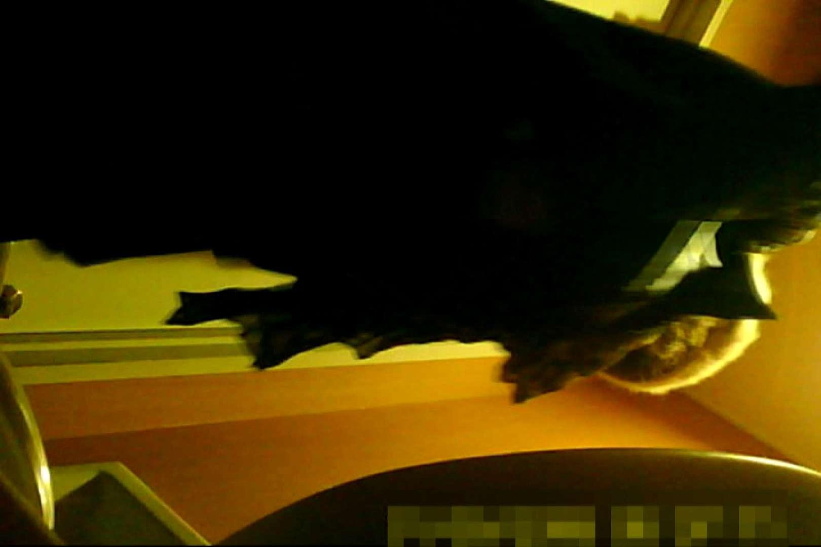 魅惑の化粧室~禁断のプライベート空間~17 洗面所 AV動画キャプチャ 57pic 35