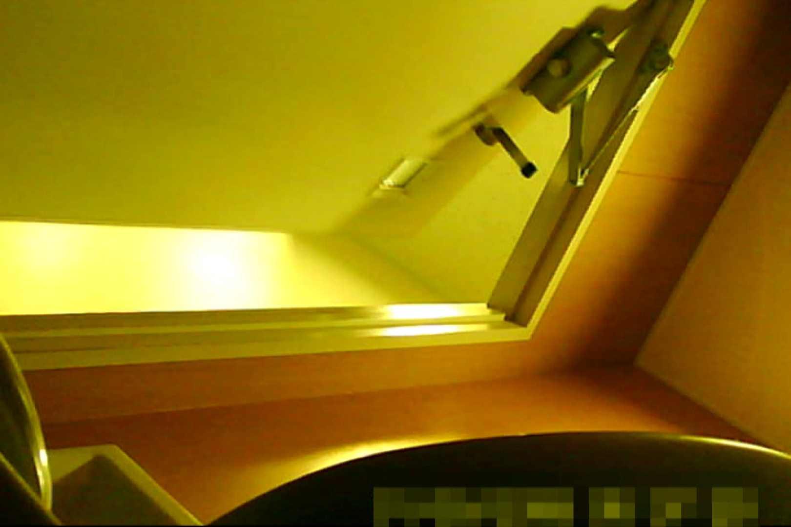 魅惑の化粧室~禁断のプライベート空間~17 お姉さんのエッチ  57pic 36