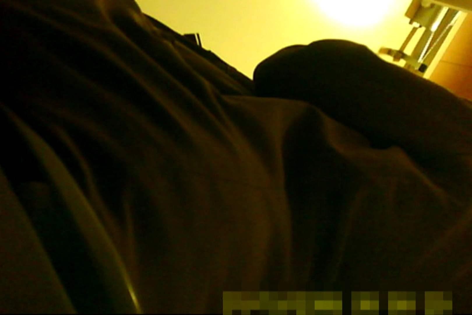 魅惑の化粧室~禁断のプライベート空間~20 プライベート オマンコ無修正動画無料 58pic 27