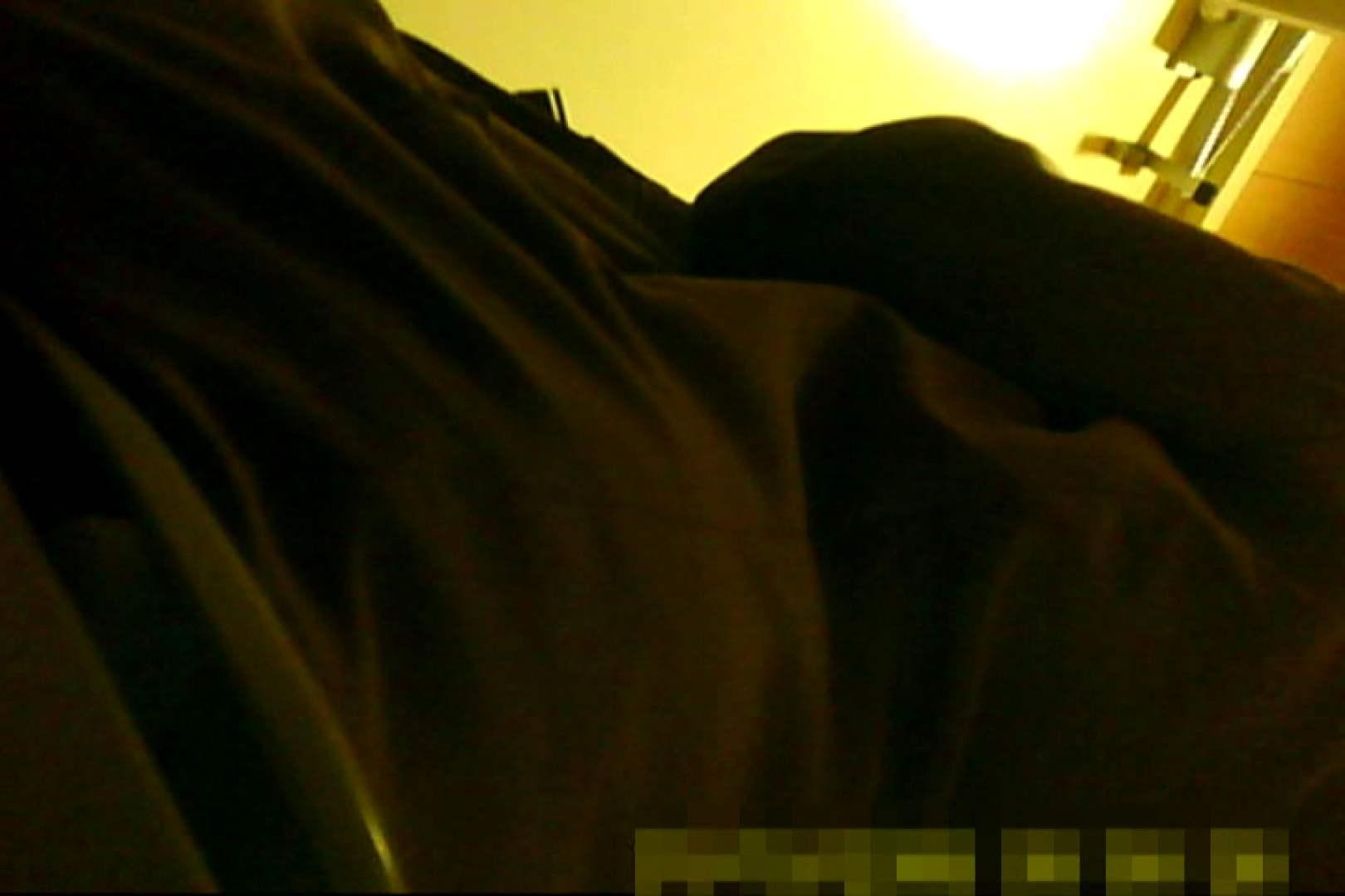 魅惑の化粧室~禁断のプライベート空間~20 チラ SEX無修正画像 58pic 28