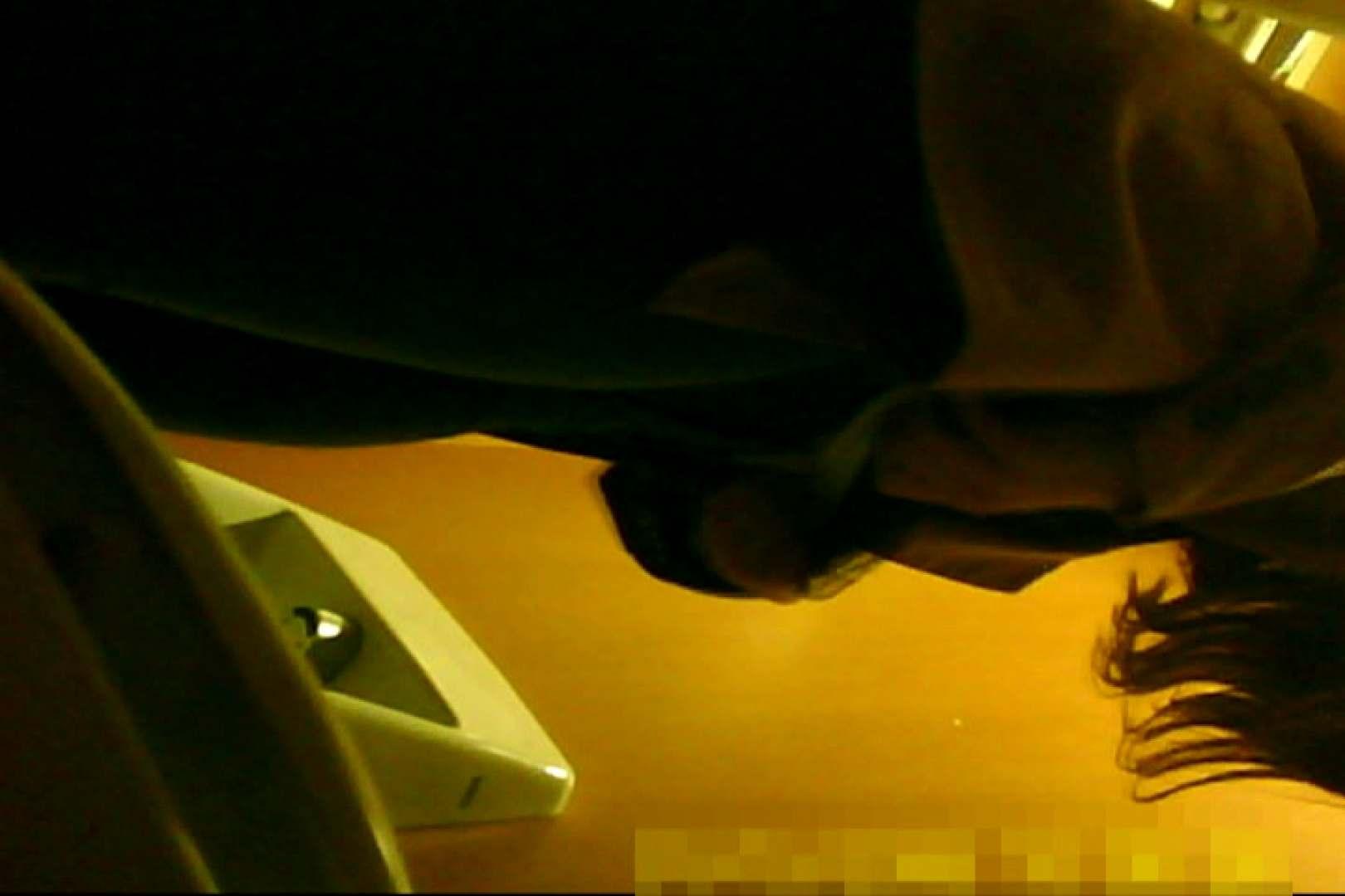魅惑の化粧室~禁断のプライベート空間~20 チラ SEX無修正画像 58pic 33