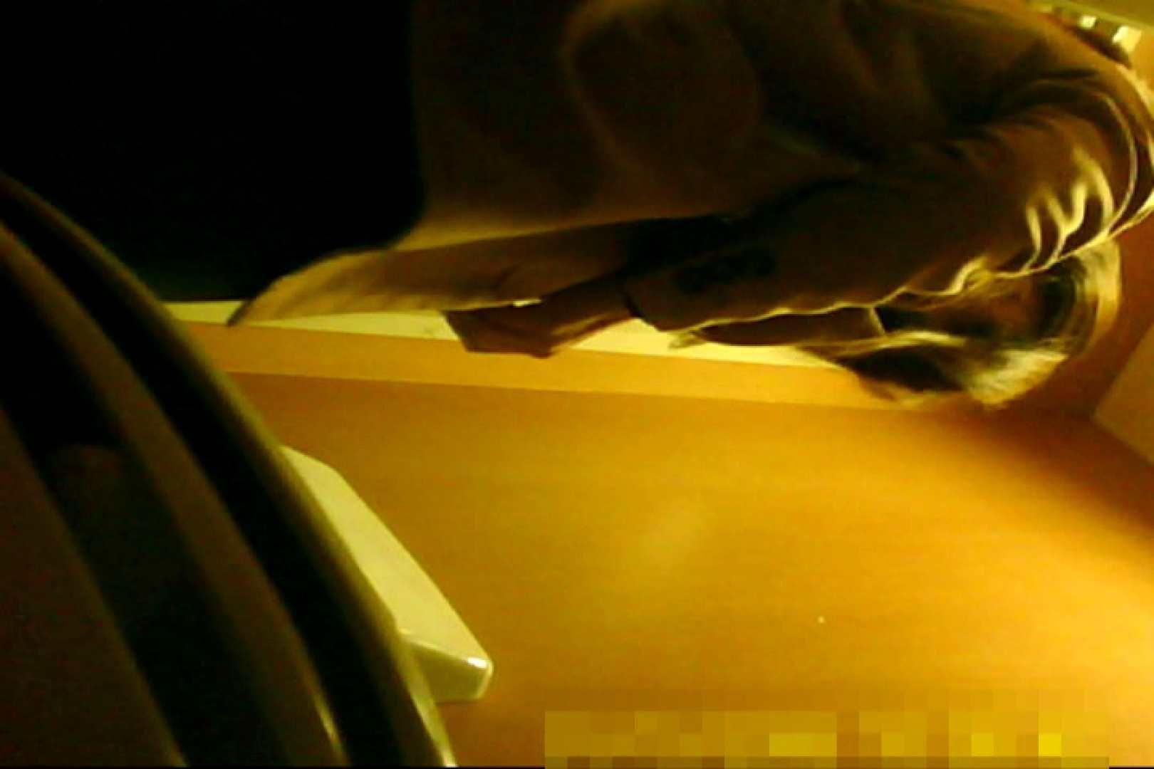 魅惑の化粧室~禁断のプライベート空間~20 ナプキン 戯れ無修正画像 58pic 34