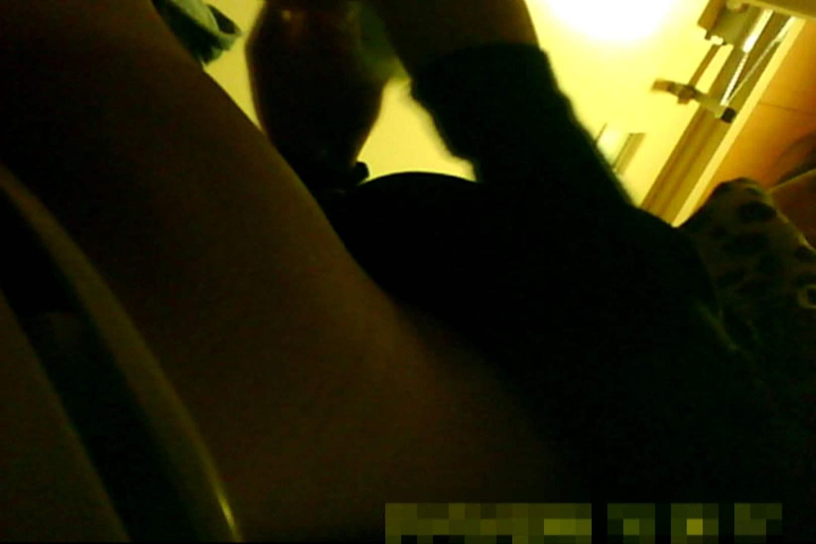 魅惑の化粧室~禁断のプライベート空間~20 プライベート オマンコ無修正動画無料 58pic 47